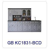 GB KC1831-BCD